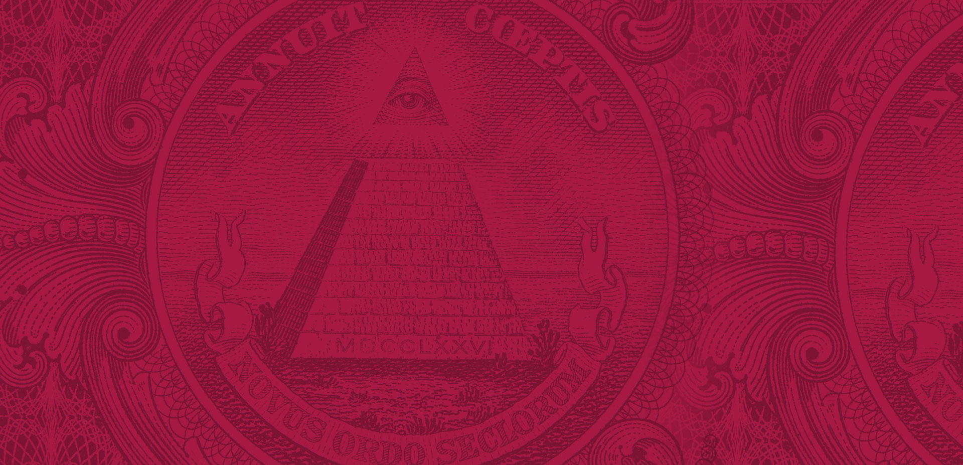 illuminati-simple-background - African Network for Care of Children